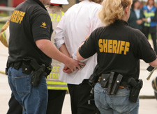Austin DWI / DUI Attorneys